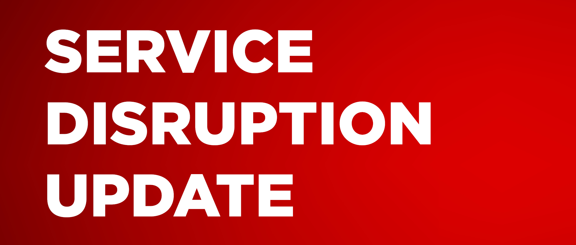 Facebook_Header_Service_Disruption_Update