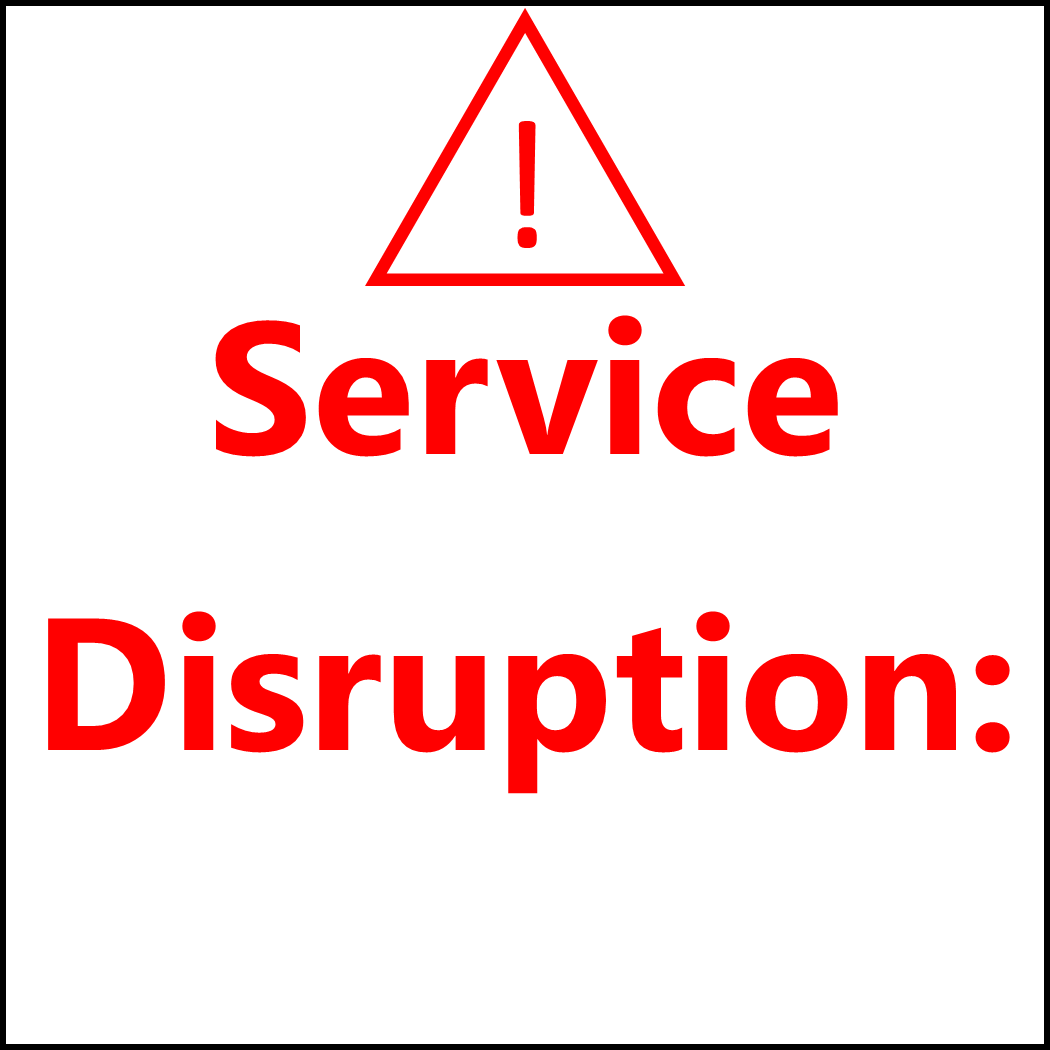 service_disruption_