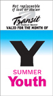 summer-youth-pass