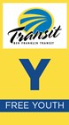 youth-pass