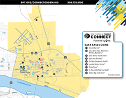 BFT_CONNECT_East_Pasco_Nov_30_WEB_Small