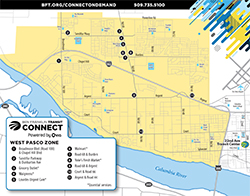 BFT_CONNECT_West_Pasco_Nov_30_WEB_Small
