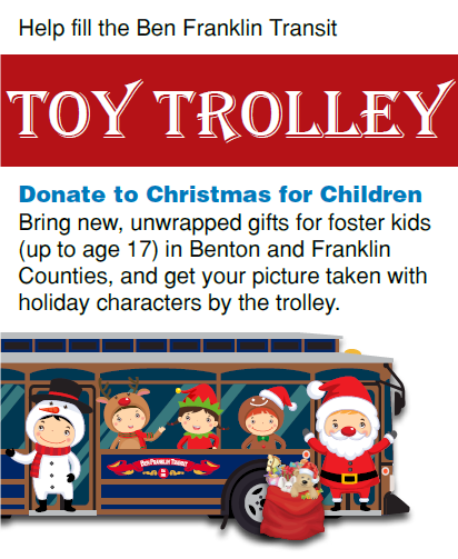 Fill_the_Toy_Trolley