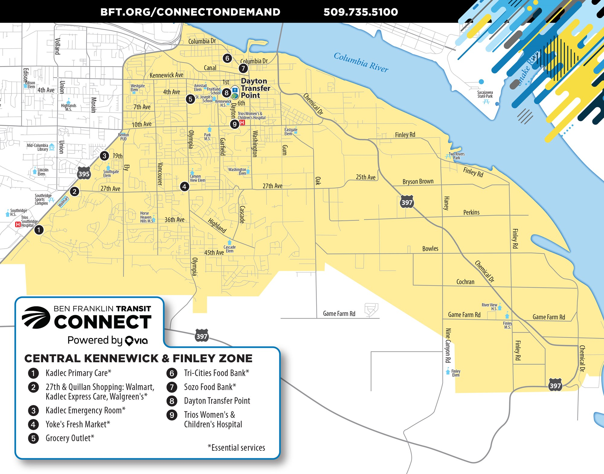 BFT_CONNECT_Central_Kennewick