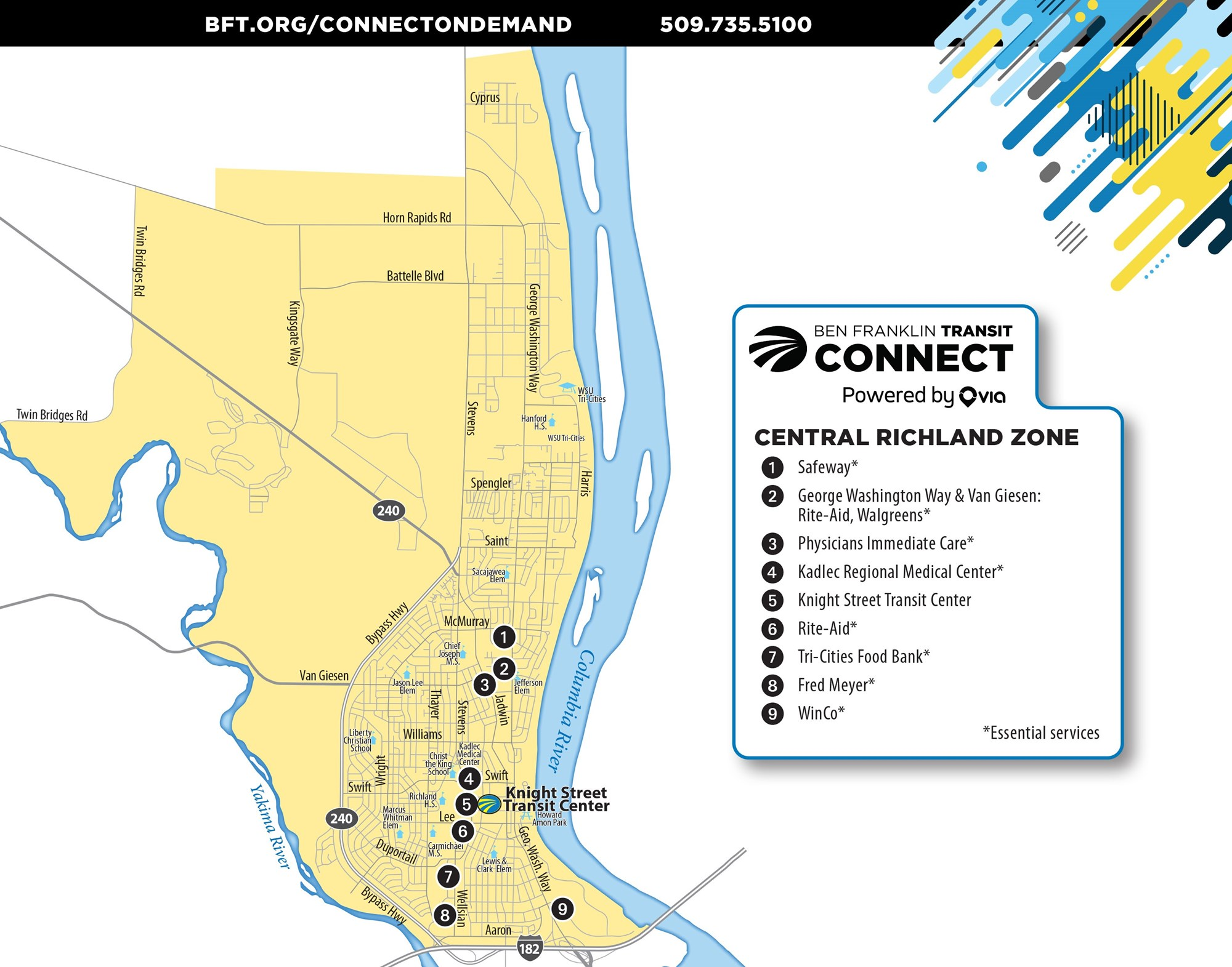 BFT_CONNECT_Central_Richland