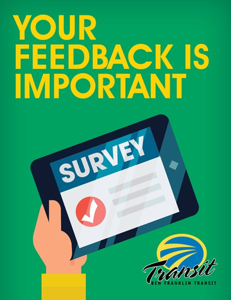 BFT_Survey_Social_Media