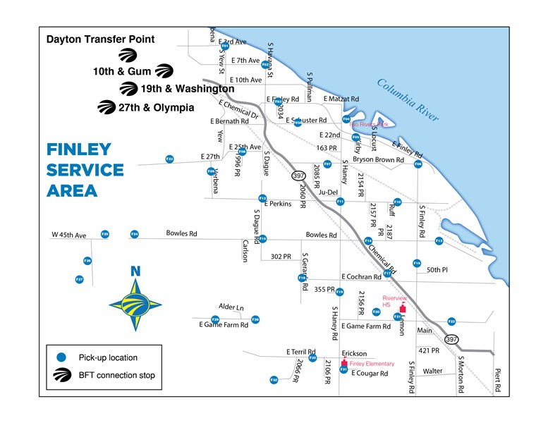 Finley_Service_Map