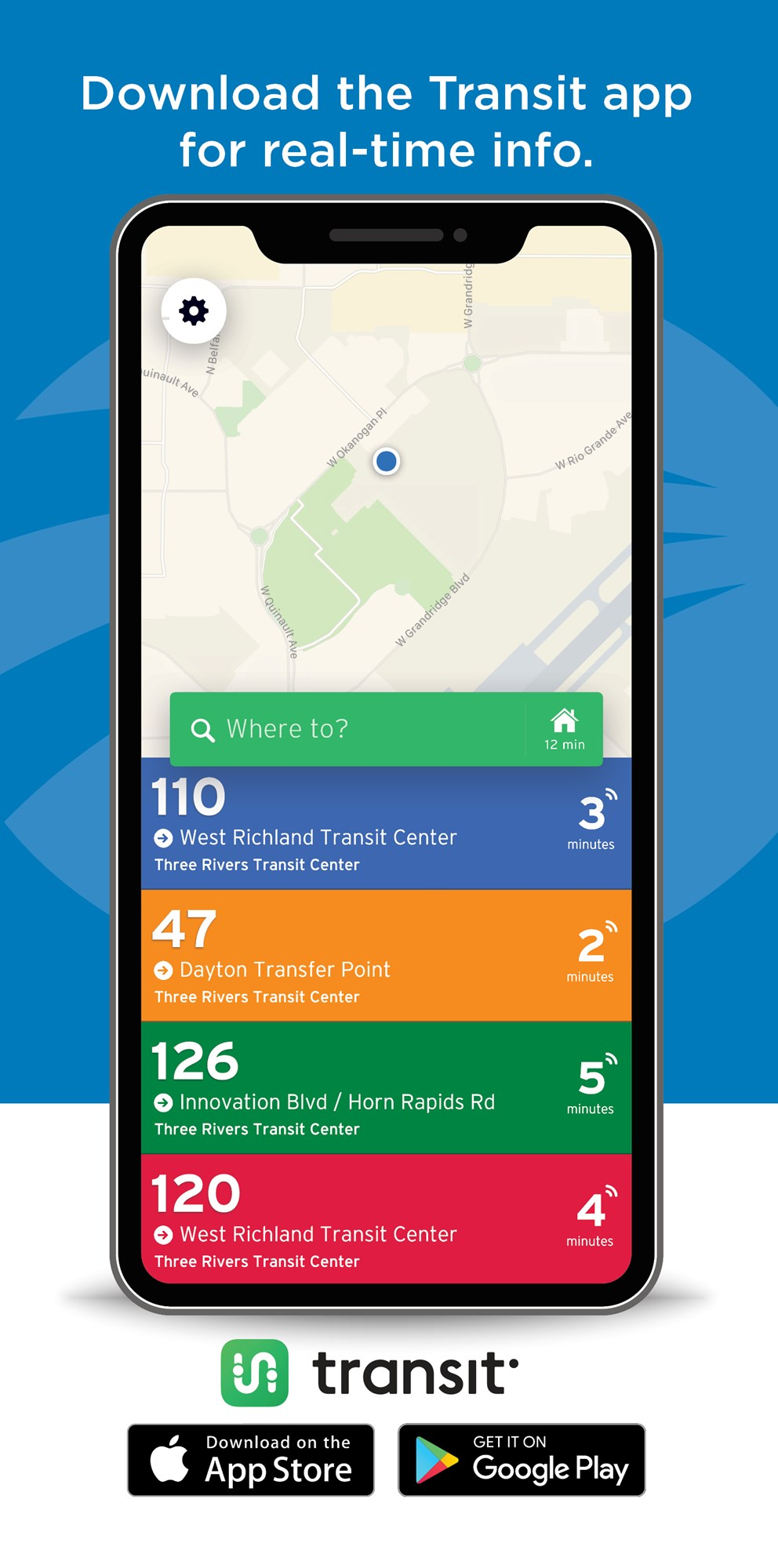 Transit_App_and_Route_Update_Sign_DRAFT__v3_Rev_2-5-2020