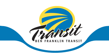 System Map & Routes - Bus Service | Ben Franklin Transit
